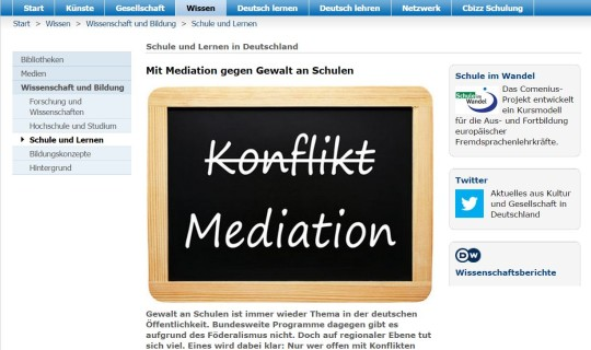 2012_GOETHE.DE_Mediation1