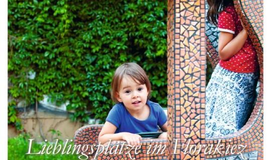 FloraMagazin_Cover