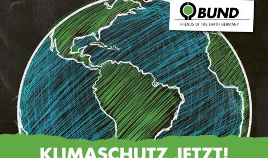 CoverBUND_KLimaschutz
